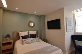 Продажа апартаментов в провинции Cities, Испания: 3 спальни, 80 м2, № RV5006TR – фото 10