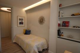 Продажа апартаментов в провинции Cities, Испания: 3 спальни, 80 м2, № RV5006TR – фото 16