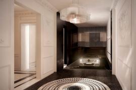 Продажа апартаментов в провинции Cities, Испания: 4 спальни, 624 м2, № RV5010TN – фото 2