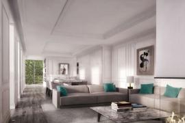 Продажа апартаментов в провинции Cities, Испания: 4 спальни, 624 м2, № RV5010TN – фото 8