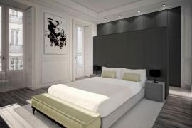 Продажа апартаментов в провинции Cities, Испания: 4 спальни, 624 м2, № RV5010TN – фото 3