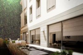 Продажа апартаментов в провинции Cities, Испания: 4 спальни, 624 м2, № RV5010TN – фото 6