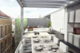 Продажа апартаментов в провинции Cities, Испания: 4 спальни, 624 м2, № RV5010TN – фото 5