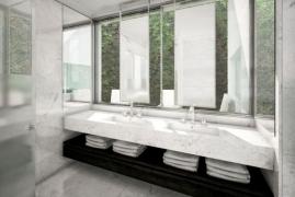 Продажа апартаментов в провинции Cities, Испания: 4 спальни, 624 м2, № RV5010TN – фото 7