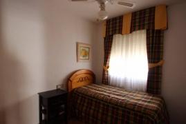 Продажа таунхаус в провинции Costa Blanca South, Испания: 3 спальни, 95 м2, № GT-0233-TN – фото 12