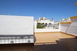 Продажа таунхаус в провинции Costa Blanca South, Испания: 3 спальни, 95 м2, № GT-0233-TN – фото 20