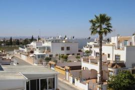 Продажа таунхаус в провинции Costa Blanca South, Испания: 3 спальни, 95 м2, № GT-0233-TN – фото 24