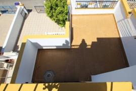 Продажа таунхаус в провинции Costa Blanca South, Испания: 3 спальни, 95 м2, № GT-0233-TN – фото 10