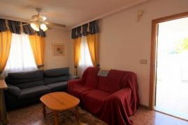 Продажа таунхаус в провинции Costa Blanca South, Испания: 3 спальни, 95 м2, № GT-0233-TN – фото 5