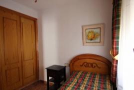 Продажа таунхаус в провинции Costa Blanca South, Испания: 3 спальни, 95 м2, № GT-0233-TN – фото 13