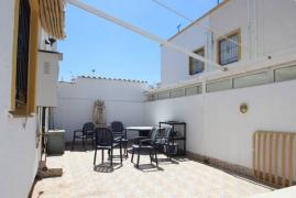 Продажа таунхаус в провинции Costa Blanca South, Испания: 3 спальни, 95 м2, № GT-0233-TN – фото 18