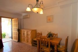 Продажа таунхаус в провинции Costa Blanca South, Испания: 3 спальни, 95 м2, № GT-0233-TN – фото 7
