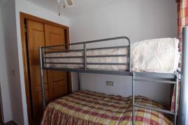 Продажа таунхаус в провинции Costa Blanca South, Испания: 3 спальни, 95 м2, № GT-0233-TN – фото 16