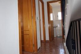 Продажа таунхаус в провинции Costa Blanca South, Испания: 3 спальни, 95 м2, № GT-0233-TN – фото 11