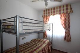 Продажа таунхаус в провинции Costa Blanca South, Испания: 3 спальни, 95 м2, № GT-0233-TN – фото 15