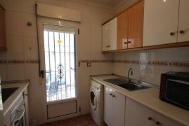 Продажа таунхаус в провинции Costa Blanca South, Испания: 3 спальни, 95 м2, № GT-0233-TN – фото 9