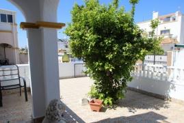 Продажа таунхаус в провинции Costa Blanca South, Испания: 3 спальни, 95 м2, № GT-0233-TN – фото 3