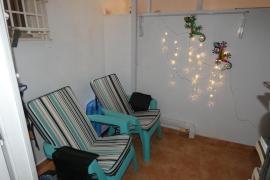 Продажа апартаментов в провинции Costa Blanca South, Испания: 1 спальня, 50 м2, № GT-0241-TN – фото 13