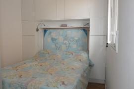 Продажа апартаментов в провинции Costa Blanca South, Испания: 1 спальня, 50 м2, № GT-0241-TN – фото 10