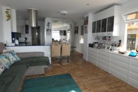 Продажа апартаментов в провинции Costa Blanca South, Испания: 1 спальня, 50 м2, № GT-0241-TN – фото 2