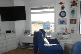 Продажа апартаментов в провинции Costa Blanca South, Испания: 1 спальня, 50 м2, № GT-0241-TN – фото 8