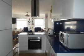 Продажа апартаментов в провинции Costa Blanca South, Испания: 1 спальня, 50 м2, № GT-0241-TN – фото 5