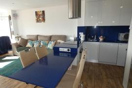 Продажа апартаментов в провинции Costa Blanca South, Испания: 1 спальня, 50 м2, № GT-0241-TN – фото 4