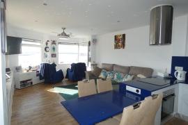 Продажа апартаментов в провинции Costa Blanca South, Испания: 1 спальня, 50 м2, № GT-0241-TN – фото 3