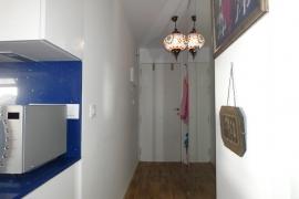 Продажа апартаментов в провинции Costa Blanca South, Испания: 1 спальня, 50 м2, № GT-0241-TN – фото 12