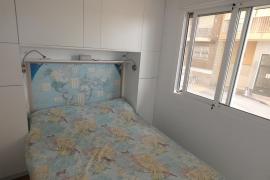 Продажа апартаментов в провинции Costa Blanca South, Испания: 1 спальня, 50 м2, № GT-0241-TN – фото 11