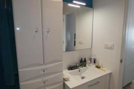 Продажа апартаментов в провинции Costa Blanca South, Испания: 1 спальня, 50 м2, № GT-0241-TN – фото 7