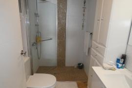 Продажа апартаментов в провинции Costa Blanca South, Испания: 1 спальня, 50 м2, № GT-0241-TN – фото 6