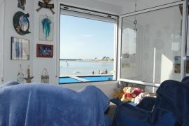 Продажа апартаментов в провинции Costa Blanca South, Испания: 1 спальня, 50 м2, № GT-0241-TN – фото 9