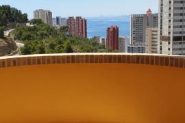 Продажа апартаментов в провинции Costa Blanca North, Испания: 1 спальня, 86 м2, № GT-0245-TN – фото 11