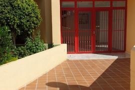 Продажа апартаментов в провинции Costa Blanca North, Испания: 1 спальня, 86 м2, № GT-0245-TN – фото 8