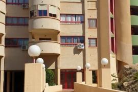 Продажа апартаментов в провинции Costa Blanca North, Испания: 1 спальня, 86 м2, № GT-0245-TN – фото 6