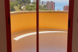 Продажа апартаментов в провинции Costa Blanca North, Испания: 1 спальня, 86 м2, № GT-0245-TN – фото 2