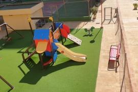 Продажа апартаментов в провинции Costa Blanca North, Испания: 1 спальня, 86 м2, № GT-0245-TN – фото 3