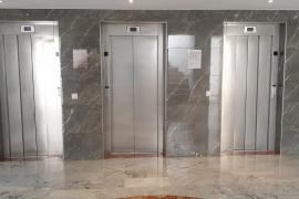 Продажа апартаментов в провинции Costa Blanca North, Испания: 1 спальня, 86 м2, № GT-0245-TN – фото 10