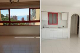 Продажа апартаментов в провинции Costa Blanca North, Испания: 1 спальня, 86 м2, № GT-0245-TN – фото 12