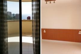 Продажа апартаментов в провинции Costa Blanca North, Испания: 1 спальня, 86 м2, № GT-0245-TN – фото 13