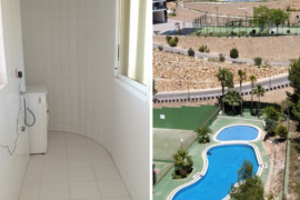 Продажа апартаментов в провинции Costa Blanca North, Испания: 1 спальня, 86 м2, № GT-0245-TN – фото 15