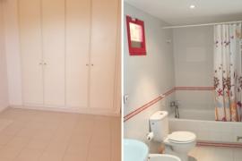 Продажа апартаментов в провинции Costa Blanca North, Испания: 1 спальня, 86 м2, № GT-0245-TN – фото 14