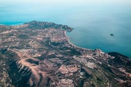 Продажа виллы в провинции Costa Blanca North, Испания: 3 спальни, 241 м2, № NC0088ZG – фото 29
