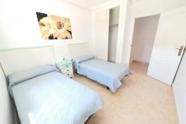 Продажа виллы в провинции Costa Blanca South, Испания: 3 спальни, 125 м2, № GT-0251-TN – фото 11