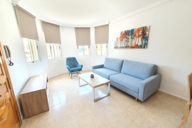 Продажа виллы в провинции Costa Blanca South, Испания: 3 спальни, 125 м2, № GT-0251-TN – фото 4