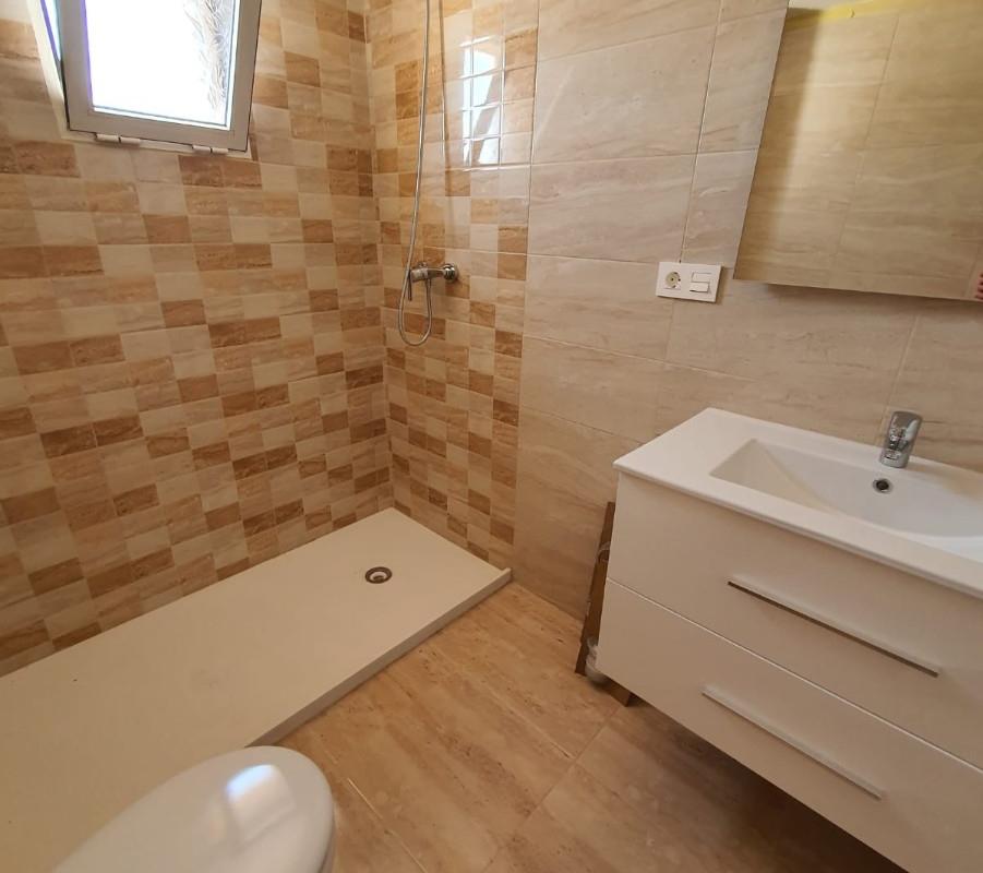 GT-0251-TN : Красивый отремонтированный дом в Лос Балконес – Торревьеха