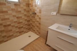 Продажа виллы в провинции Costa Blanca South, Испания: 3 спальни, 125 м2, № GT-0251-TN – фото 12