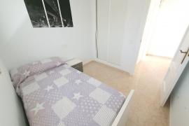 Продажа виллы в провинции Costa Blanca South, Испания: 3 спальни, 125 м2, № GT-0251-TN – фото 13