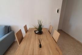 Продажа виллы в провинции Costa Blanca South, Испания: 3 спальни, 125 м2, № GT-0251-TN – фото 6